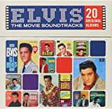 Music : The Elvis Presley Soundtrack Collection