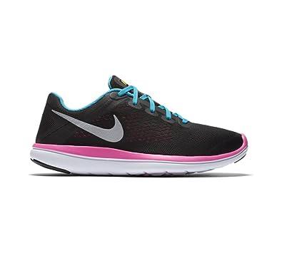 Course RngsChaussures Flex 2016 Nike De Fille ygbf6vY7