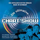 Die Ultimative Chartshow - Sänger Made in Germany