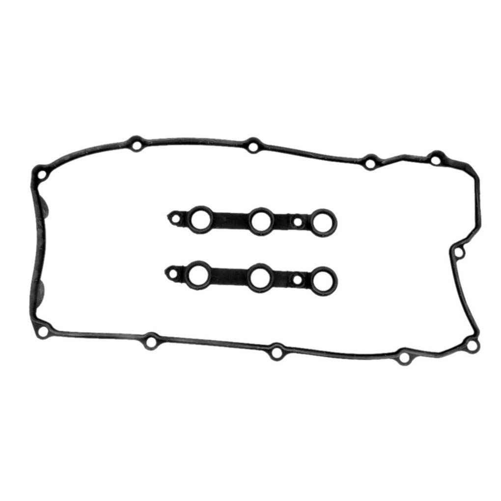 Egal for BMW 323i 328is M3 Z3 11120034108 Car Gasket Set Cylinder Head Cover Valve Cover Gasket Kit