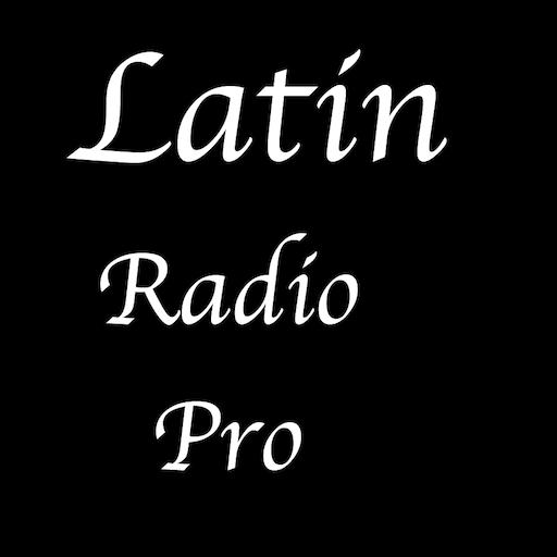 (Latin Radio Pro)