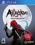 Maximum Games PS4 Aragami: Collectors...