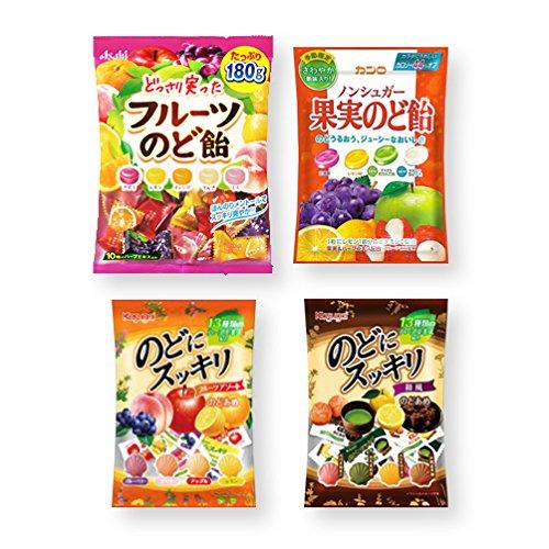 japanese fruit drops - 3