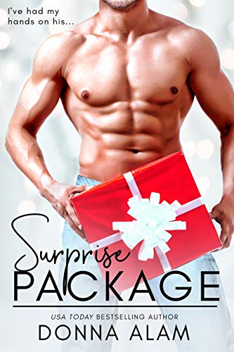 - Surprise Package