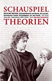 Seelen mit Methode - Schauspieltheorien vom Barock bis zum postdramatischen Theater