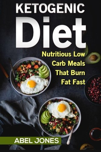 Fast cookbook pdf fat
