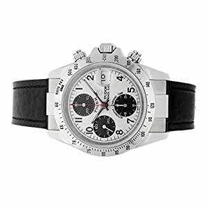 Tudor Prince automatic-self-wind mens Watch 79280 (Certified Pre-owned)