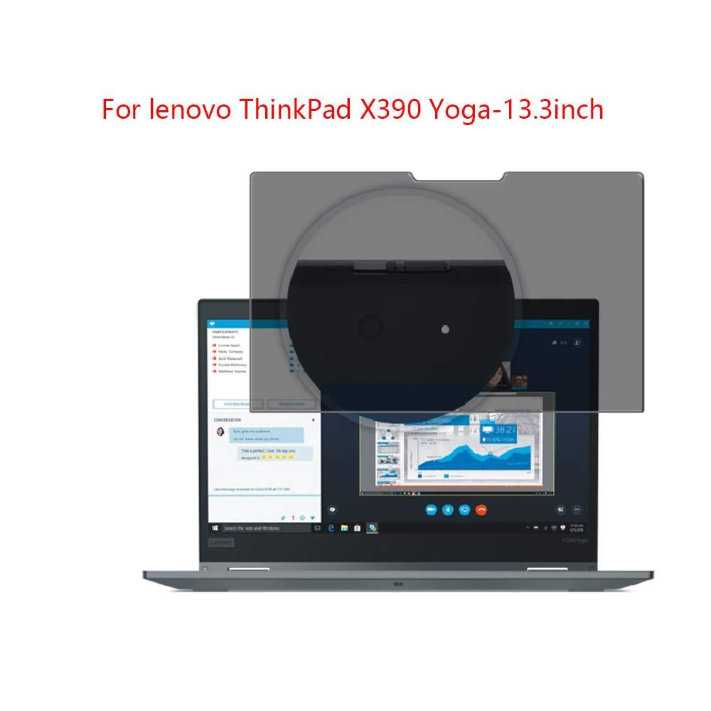 Amazon.com: for Lenovo ThinkPad X390 Yoga-13.3inch Laptop ...