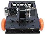 Gooseneck Robot Kit