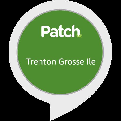 trenton-grosse-ile-patch