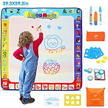 Baby Dance Mat Keyboard Playmat Piano Animal Carpet Touch Toy At Any Cost Sgdd Musical Piano Mat