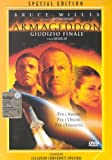 Armageddon (Special Edition) (2 Dvd)