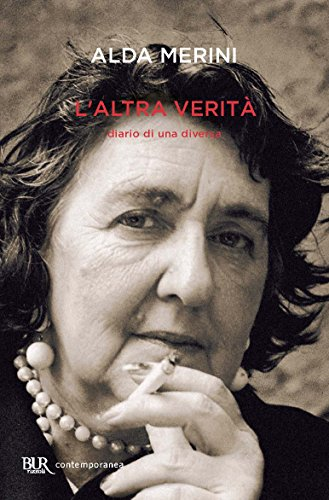 L'altra verita' (Italian Edition)