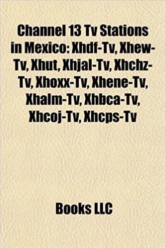 Buy Channel TV Stations In Mexico XhdfTV XhewTV Xhut Xhjal - Videotron online invoice