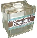 KraftyBlok Mini