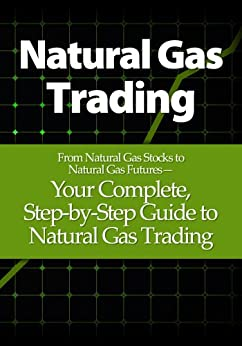 How To Buy Natural Gas Futures
