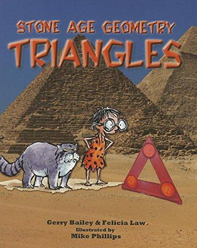 Triangles (Stone Age Geometry) PDF
