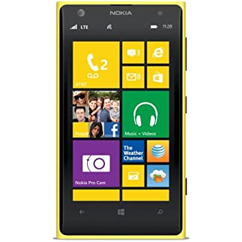 nokia lumia 1020 mac music