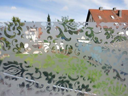 Adhesivo para ventanas Folie gas leche - Classic adorno de vitro ...