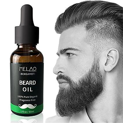 Prodotti per crescita capelli uomo