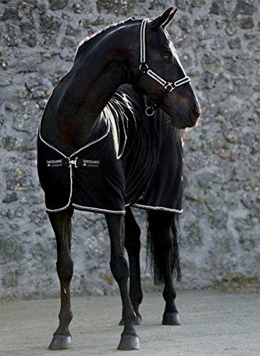 horse cooler 87 - 7