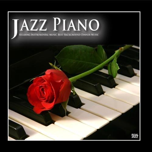 Jazz Piano Instrumental Background Essentials product image
