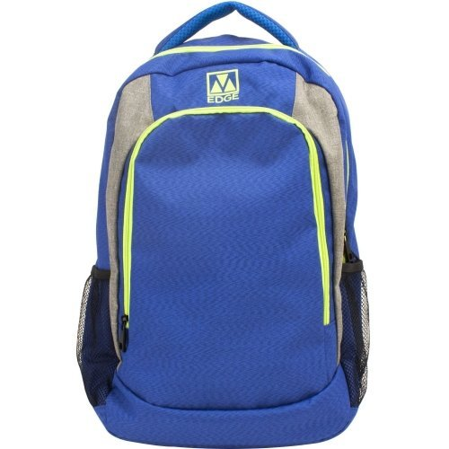 m-edge-accessories-bpk-ry6-n-bl-relay-bkpk-w-battery-blu-lime