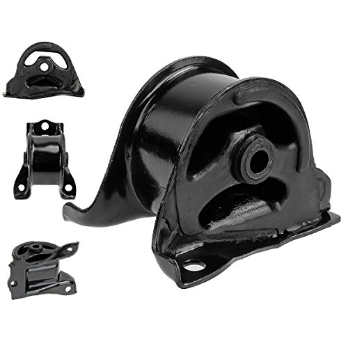 Compare Price: Acura Integra Transmission Mount