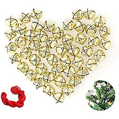 salare-50-pack-1-inch-jingle-bells