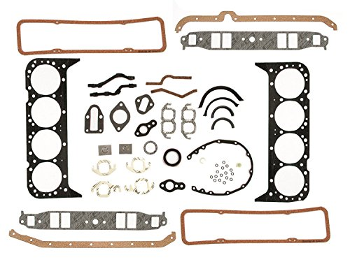 350 chevy engine gasket kit - 7