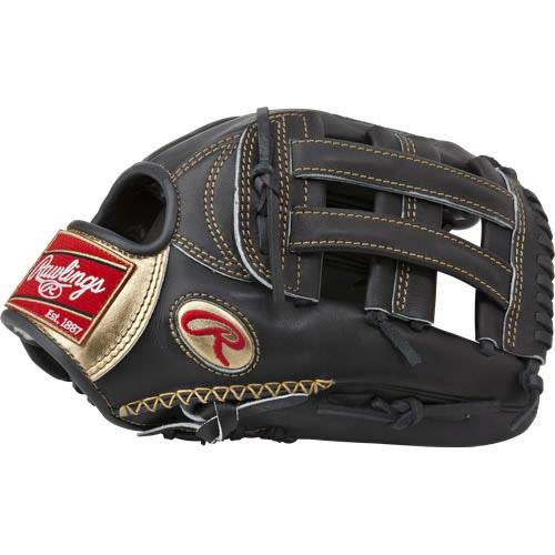 Gold Glove Series Rgg303-6B, 12.75