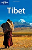 Lonely Planet Tibet, Bradley Mayhew and Robert Kelly, 174104569X