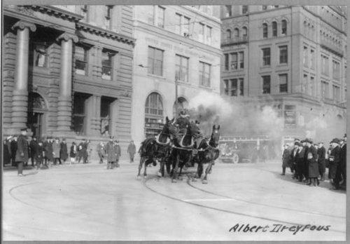 photo-horse-engin-co-fire-wagon-new-york-city-c1900