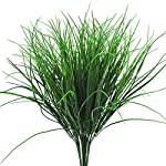 4-Pcs-Artificial-Plants-Outdoor-Flowers-Faux-Plastic-Wheat-Grass-UV-Resistant-Greenery-Shrubs-Bushes-Potted-Plant-for-Indoor-Outside-Planter-Home-Garden-Office-Wedding-Party-Decor-165-Wheat-Grass