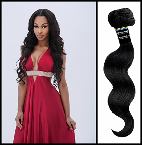 NEO Brazilian Extensions Quality Natural product image