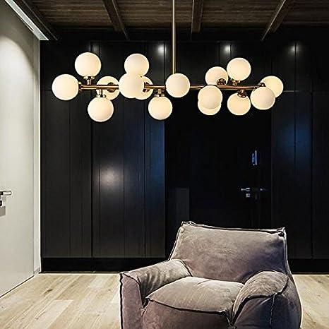 Amazon large large chandelier lighting mozeypictures Gallery