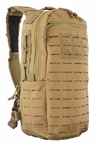 Red Rock Outdoor Gear Raider Sling Pack Coyote by Red Rock Outdoor Gear (Image #2)