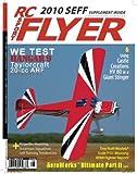RC Sport Flyer Magazine August 2010 (RC Sport Flyer, 15)