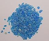 Copper Sulfate Pentahydrate - Crystals - 25.2% Cu - 50 Pounds