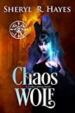 Chaos Wolf: A Jordan Abbey Novel