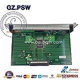 Printer Parts Original Copy Connect Board Copy Processor Board Q6006-60001 for HP9040MFP HP9050MFP 9040MFP 9050MFP HP M9040MFP HP M9050MFP - (Color: Copy Connect Board)