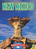 New Mexico, Rennay Craats, 1616908033