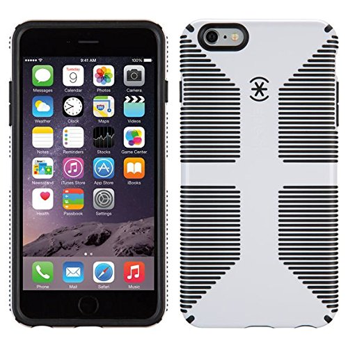 speck-products-candyshell-grip-case-for-iphone-6-plus-6s-plus-white-black