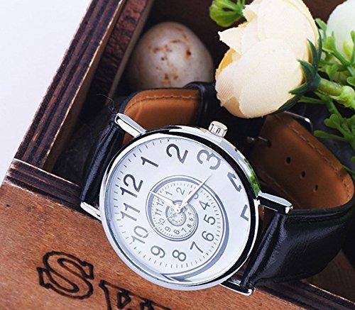Womens Gift Set Fashion Necklace Watch Bracelet Wallet Earrings Women Birthday Gifts