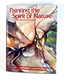 Painting the Spirit of Nature