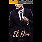 El Don (Crónicas de la Mafia Italiana 2)