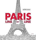 Paris, Line by Line