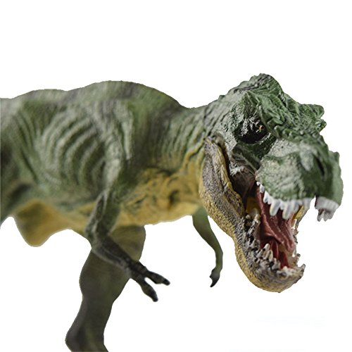 Tyrannosaurus Rex Large Walking Model Toy,Dinosaur Figure Toy for kid's Play Interesting Archaeology and Paleontology Education Toddler Toys and Collection