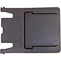 Brother Output Tray / Eject Tray Assembly: FAX-2840, FAX-2940