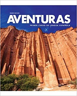Aventuras wsupersite plus access vista higher learning aventuras wsupersite plus access vista higher learning 9781618576392 amazon books fandeluxe Images